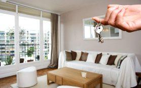 Аренда квартир – все самое лучшее вместе с ИНКОМ-Недвижимость