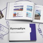 Veonix — креативный дизайн и деловой подход для вашего успешного бизнеса