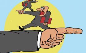 Сразу два региона России подготовили проекты индексации пенсий работающим пенсионерам