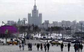 Число признанных банкротами россиян в I квартале выросло в 1,8 раза
