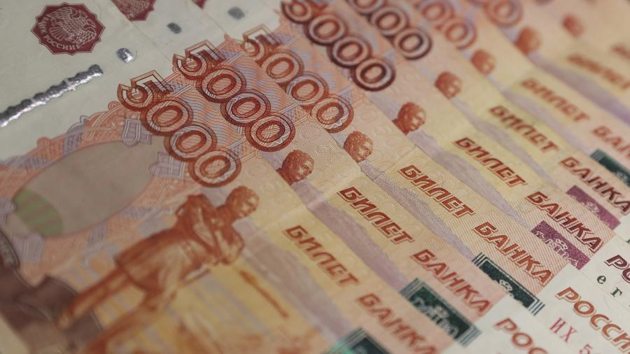 Правительство выделило 9 млрд рублей на субсидии производителям сахара и масла
