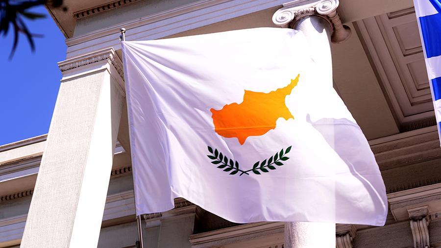 Глава Минфина Кипра ожидает снижения инвестиций страны в Россию