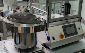 Качественное медицинское и промышленное оборудование