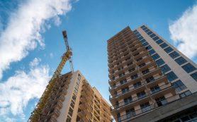 По региональной ипотеке можно получить кредит со ставкой от 1,4%