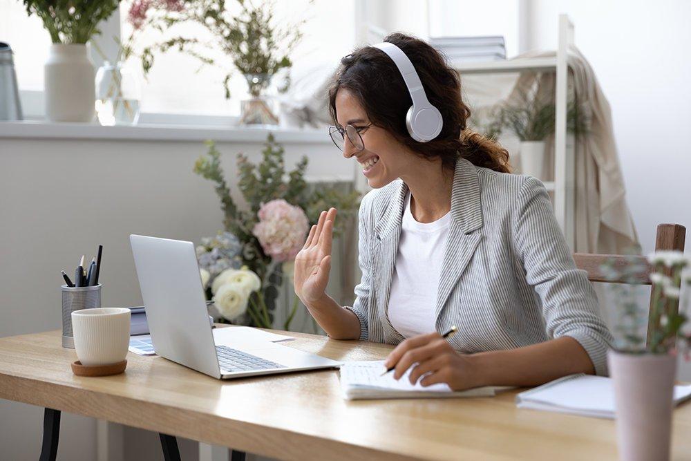 Малый бизнес дал оценку онлайн-взаимодействию с госорганами