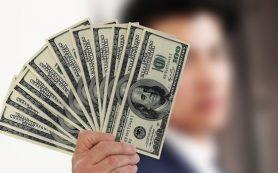 Средний размер ипотечного кредита на новостройки вырос на 43%