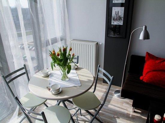 Бизнес на сдаче квартир изнутри: рантье раскрыли доходы и секреты