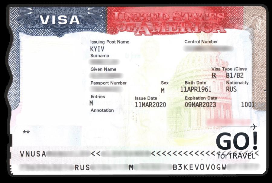 Компания marry.in.ua – виза жены в США по лояльным ценам