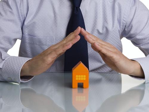 Обязательное страхование при ипотеке