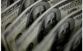 Китай обвалил курс биткоина