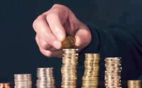 Эксперт назвал выгодные для долгосрочного инвестирования валюты