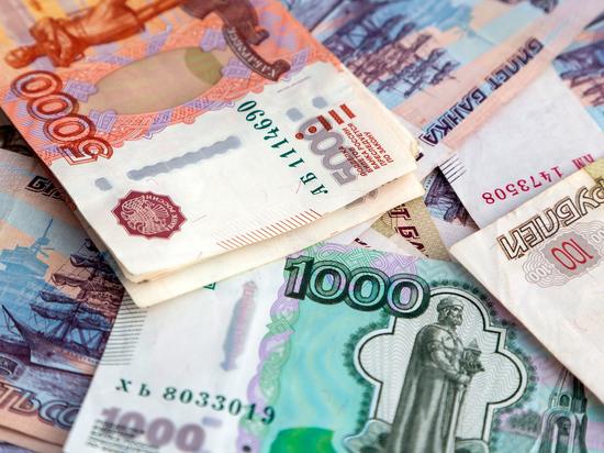 ЦБ скорректировал требования к инвестиционным страховым продуктам