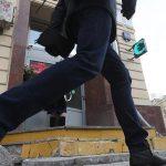 """Мишустин утвердил """"дорожную карту"""" газификации регионов"""