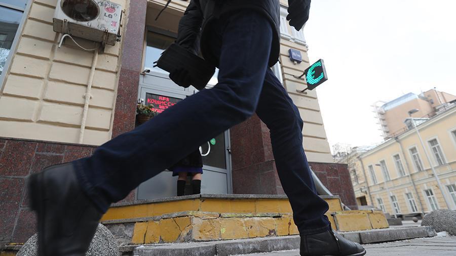 Эксперты спрогнозировали нетрадиционный рост курса рубля в мае