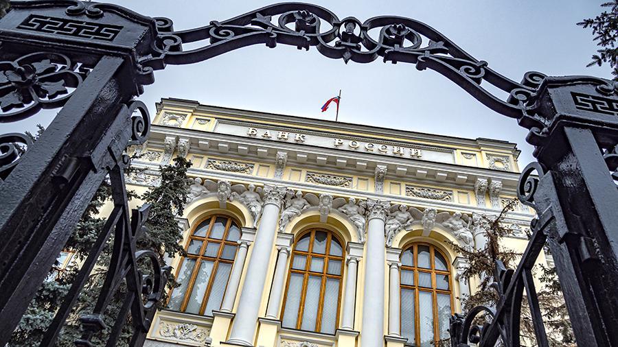 Число хищений со счетов россиян в пандемию выросло на треть