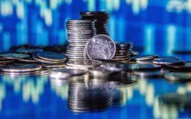 Аналитик дала прогноз по росту долговой нагрузки россиян до конца года