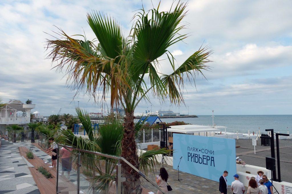 Сан-Марино объявило о старте прививочного туризма со «Спутником V»