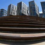 Набиуллина оценила эффект от повышения ключевой ставки для ипотеки