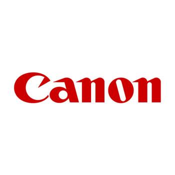 Чем известен многофункциональный принтер Canon