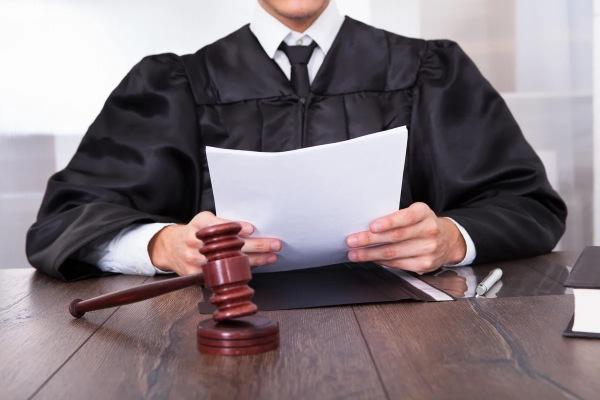 Виды территориальной подсудности в гражданском процессе