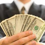 Кредит без справок о доходах. Как его взять?