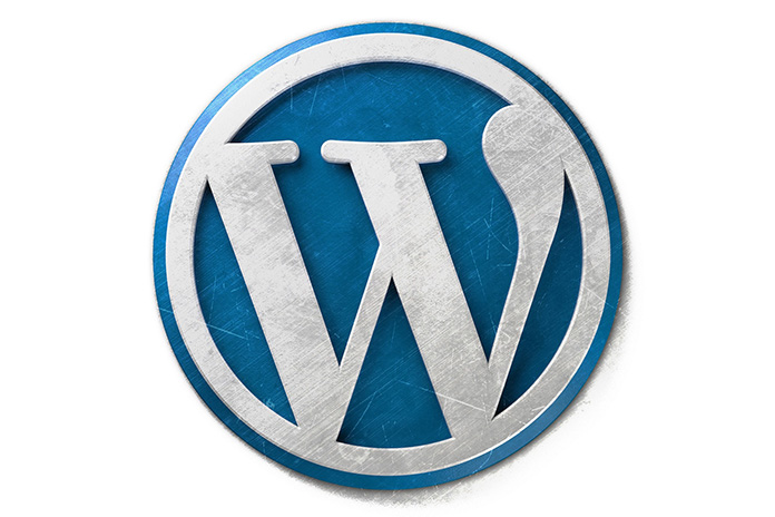 Безопасность вашего сайта WordPress: Регулярно обновляйте свой сайт
