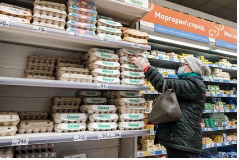 Назван способ снизить цены в магазинах