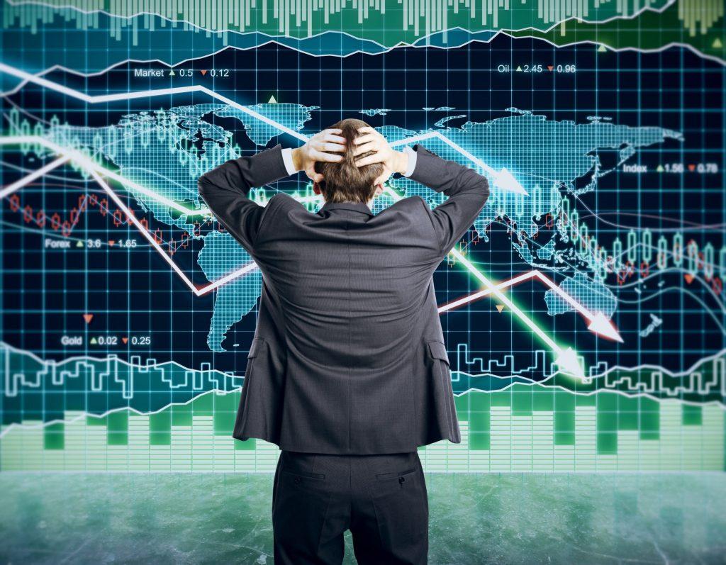 Как недопустить кризиса в экономике
