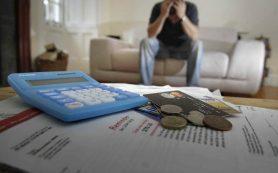 Стоит ли брать заем наличными, чтобы погасить долг по кредитке