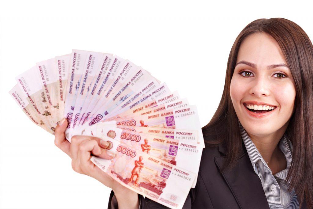 Центробанк допускает сокращение объемов выдачи льготной ипотеки