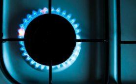 Выяснилось, почему американский газ — самый грязный в мире