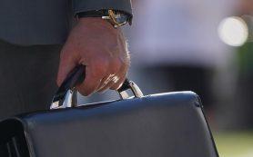 В АСВ назвали крупнейших должников среди беглых банкиров