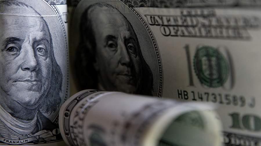 Saxo Bank дал экономический прогноз на III квартал 2021 года