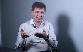 Новый председатель правления Тинькофф Банка прокомментировал проект цифрового рубля