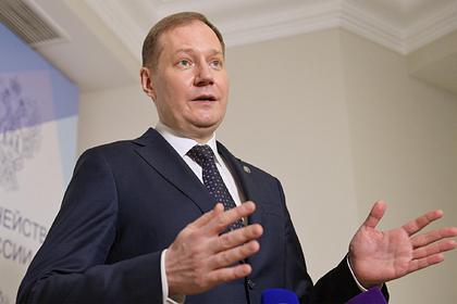 Кабмин выделит 25 регионам свыше 2,5 млрд рублей на борьбу с лесными пожарами