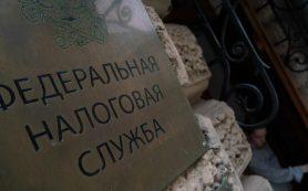 Совфед одобрил закон о регистрации актов гражданского состояния в любом ЗАГСе