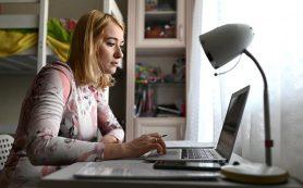 Опрос: три четверти россиян сталкивались с дезинформацией в вакансиях от работодателей