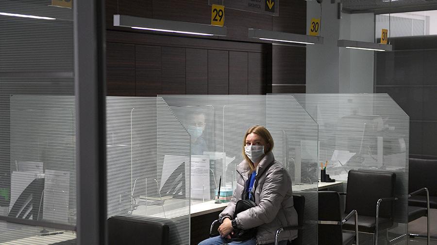 Глава банка «Интеза» оценил влияние пандемии на банковскую систему