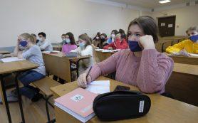 Бизнес и удаленка: о какой работе мечтают российские студенты