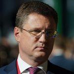 Новак рассказал о планах по нормализации платежей за электричество в СКФО