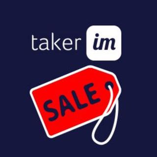Taker.Im – современный гид по шопингу в интернете!