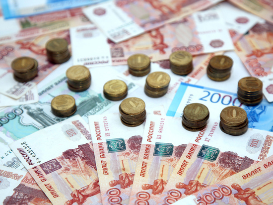 Девелопер ожидает рост объемов сделок трейд-ин из-за перезапуска льготной ипотеки