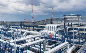 ЦБ купил на внутреннем рынке валюту на 13,5 млрд рублей