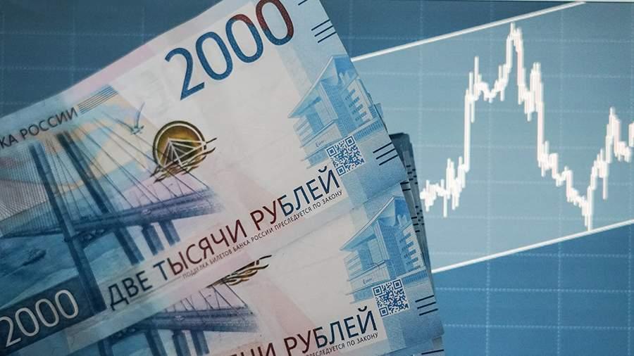 ВТБ: средняя ставка по ипотеке может вырасти до 9% к концу года