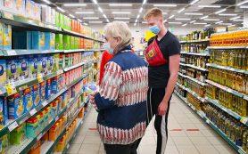 Новый закон приведет к удорожанию продуктов в разы