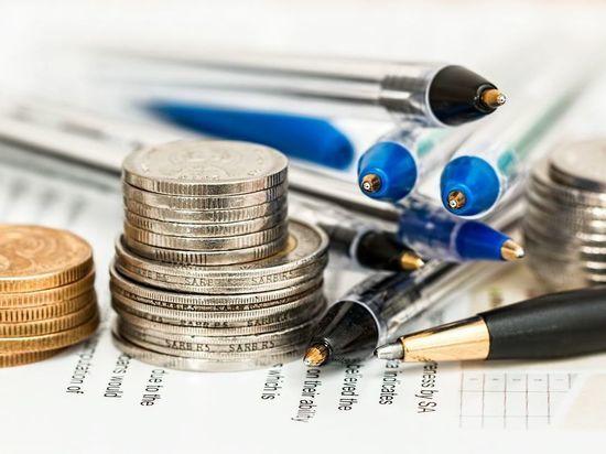 Правительство утвердило правила реструктуризации бюджетных кредитов