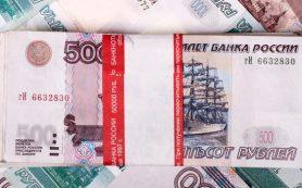 ЦБ рекомендовал банкам предупреждать клиентов о сроках вкладов