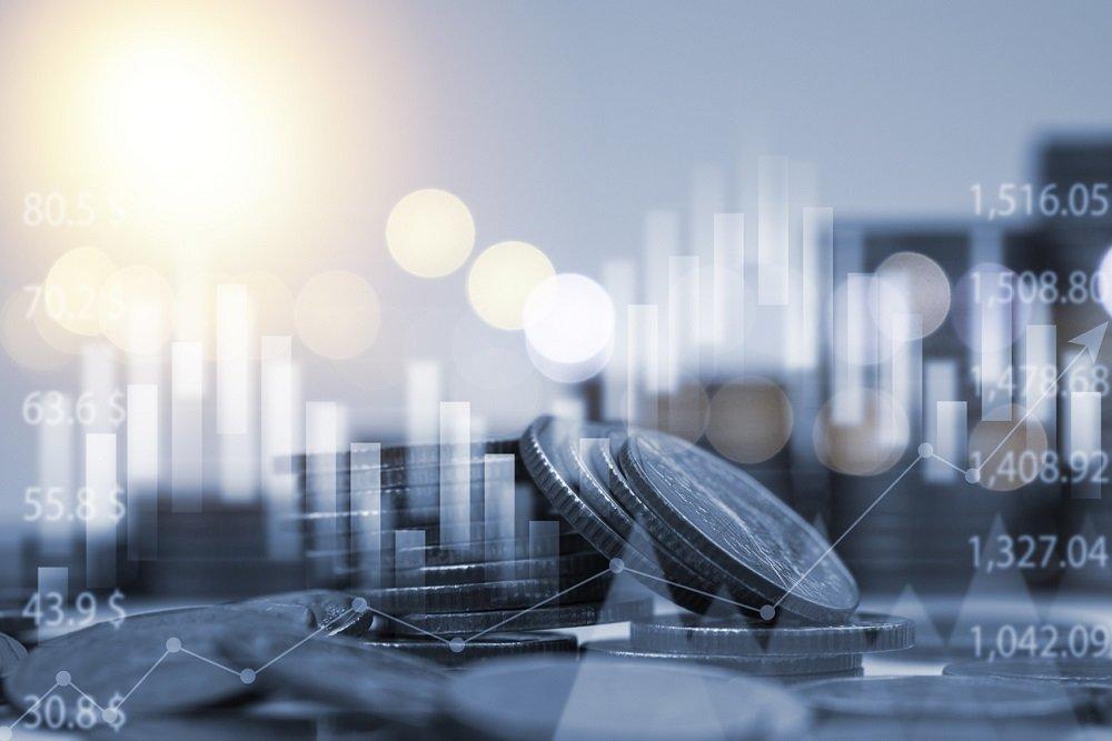 Банки готовы кредитовать самозанятых заемщиков