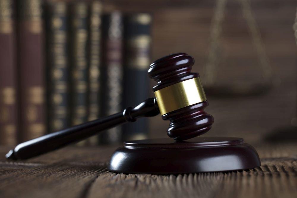Верховный суд запретил признавать самостроями дома у «секретных» трубопроводов