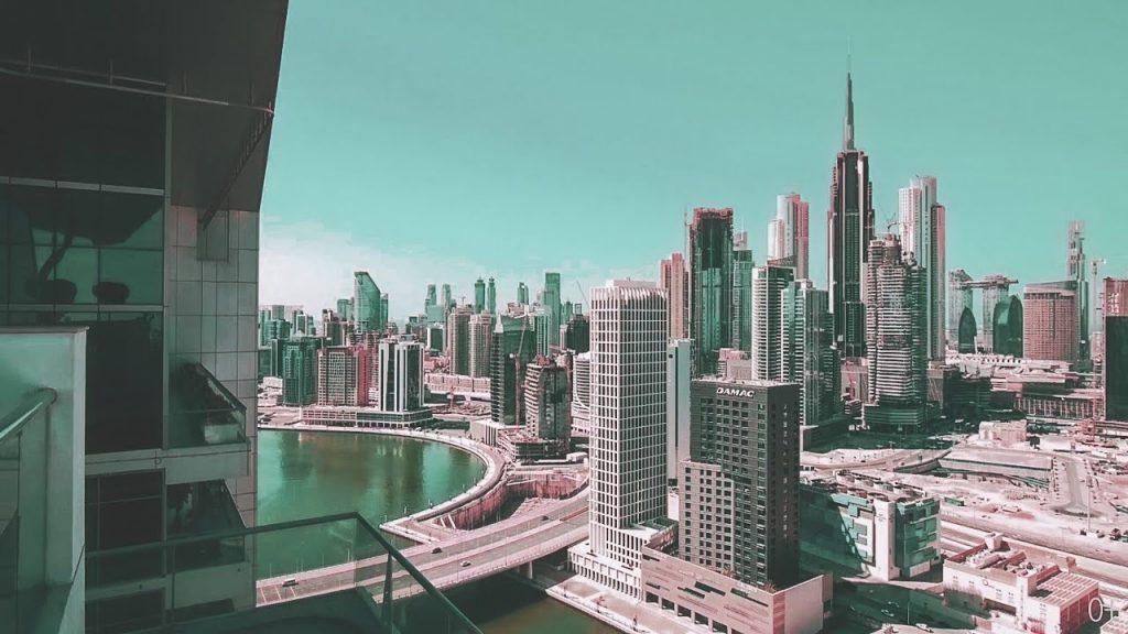 Как связаны с Expo-2021-2022, кто будет строить новейшее жилье в Дубае, на что обращать внимание инвесторам?
